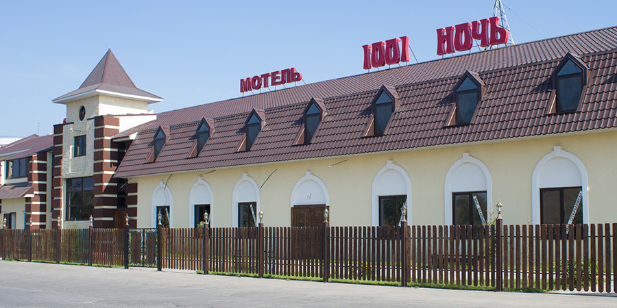 """Не дорогой уютный каркасный мини-отель. Дизайн номеров выполнен в стиле """"старения дерева"""" на заказ у мастеров"""