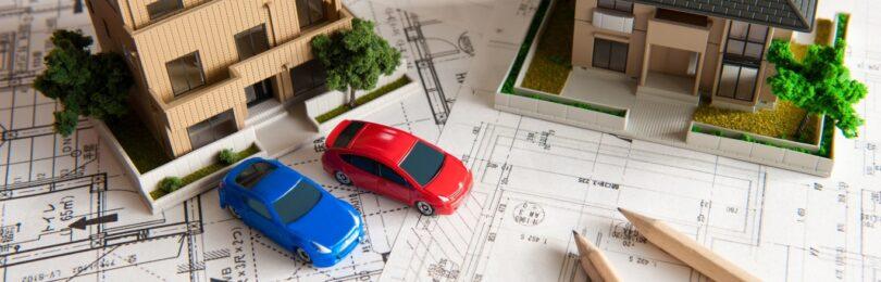 Каркасное домостроение завоевывает рынок