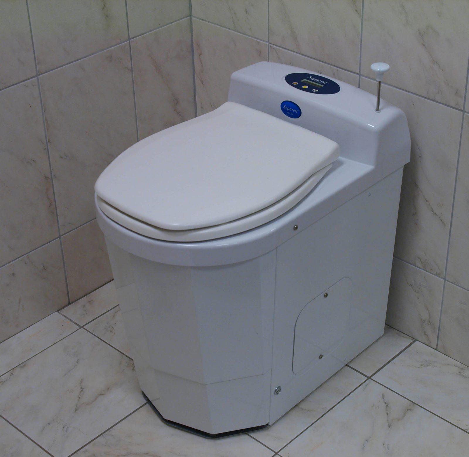 такое разнообразие электрический туалет для дачи оскорбить ответ, если