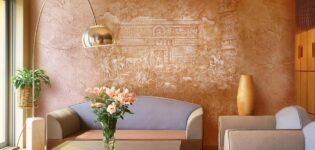 Чем штукатурить стены внутри дома?
