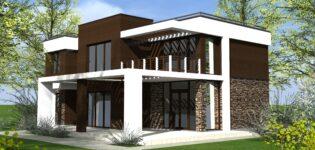 Проектируем дом для себя и своей семьи