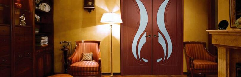 ешительное терпение: дверей