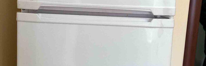 Дешевый ремонт холодильников Норд