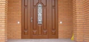 Срочное вскрытие дверей и замена замков в Люберцах