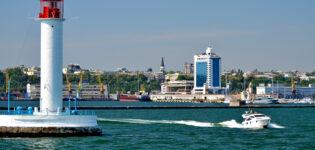Как решить квартирный вопрос в Одессе