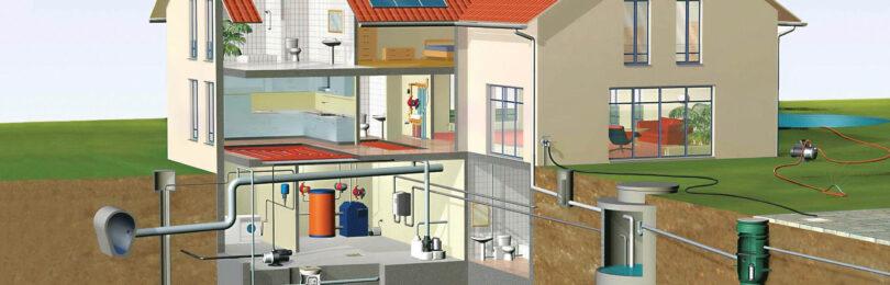 Где купить трубы с ППУ изоляцией для применения в частном строительстве