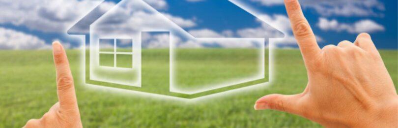 Что делать: покупать дом или строить?
