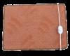 Что необходимо знать для правильного выбора коврика с подогревом?
