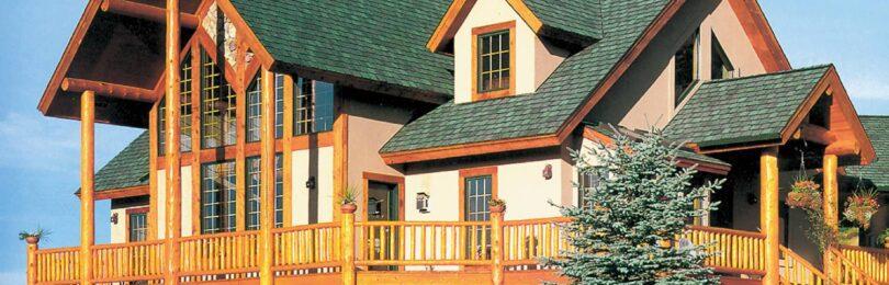 На чем нельзя экономить при строительстве дома