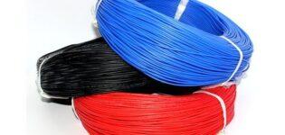 Как выбрать кабельно-проводниковую продукцию
