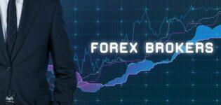 Forex Брокеры продолжают мошенничать и ориентироваться на российских граждан