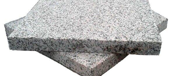 Гранитная плитка в москве