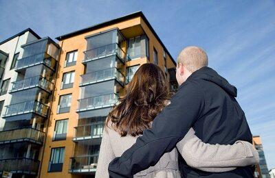Купить недвижимость