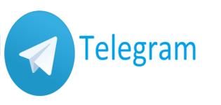 Насколько важно заниматься накруткой просмотров в Телеграм