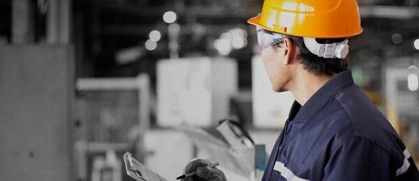 Почему необходимо осуществлять производственный контроль?