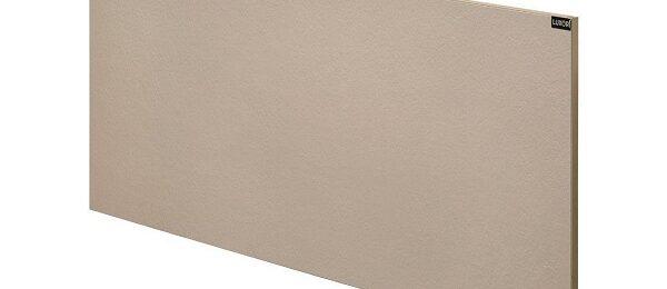 Особенности керамических обогревателей: краткий обзор некоторых моделей