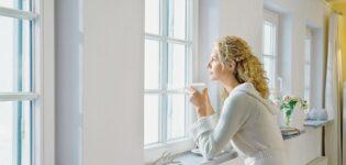Все еще не знаете какие окна выбрать? Тогда этот пост точно для вас!