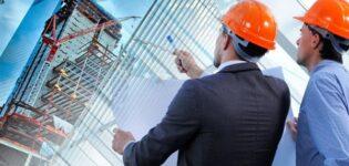 Инвестируйте в строительство с сопровождением лучшей компанией специалистов!