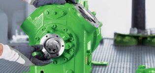 Качественный и быстрый ремонт компрессоров Dalgakiran