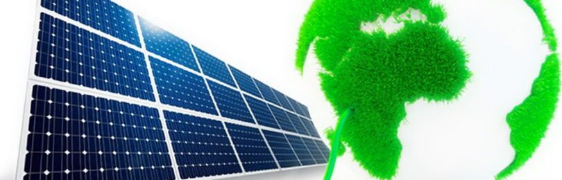 Подключение к зеленому тарифу в Украине