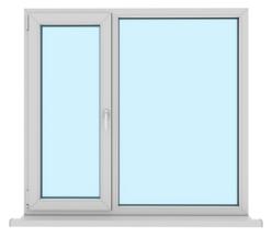 Дешевые окна в Лобне